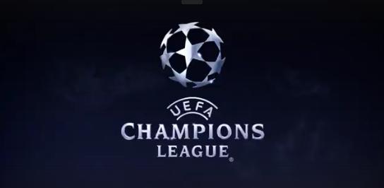 эмблема лиги